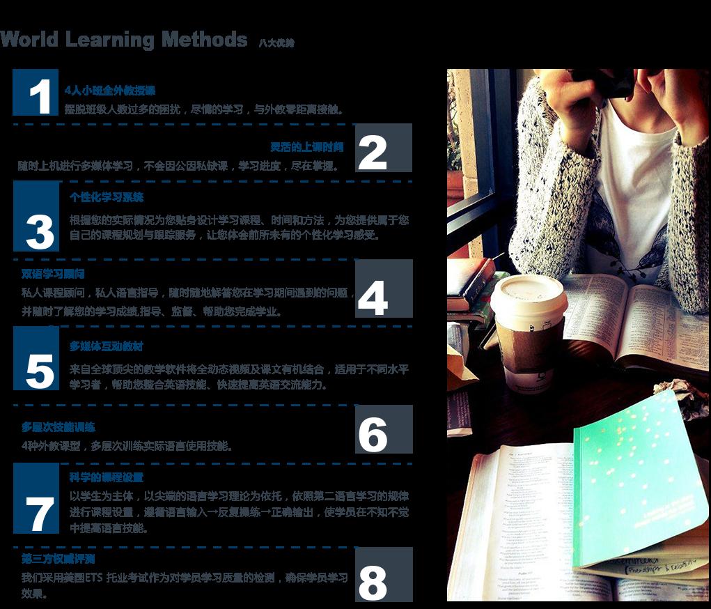 20140917 教学体系(八大优势)内页-01.png